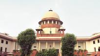 December 16 gangrape: SC to hear plea filed by convicts to revoke death sentence
