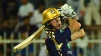 Watch: Kevin Pietersen says 'No' to playing PSL 2018 matches in Pakistan