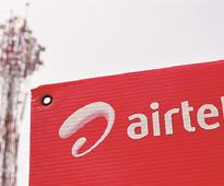 Bharti Airtel Q4FY18 result: India biz takes a hit, net profit at Rs 829 mn