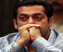 Blackbuck case: Salman, co-stars to appear before court on January 25