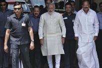 Modi Cabinet reshuffle 2016: PM talks of 'Mann ki Baat', but not interested in 'Kaam ki Baat'
