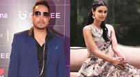 Mika Singh's Diana Panty remark: Why we targeted Mika when Diana laughed it off?