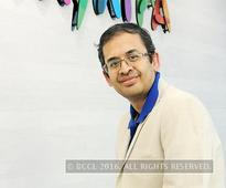 Myntra CEO Ananth Narayanan: Jabong may remain an independent company