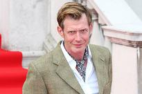 Jason Flemyng to Star in Historical Drama Jamestown (Exclusive)