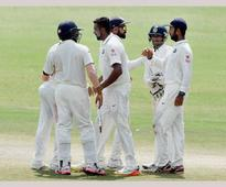 Pay hike: Indian players to get Rs 15 lakh per Test