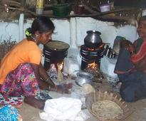 Cookstove Program Fails to Deliver Hoped-For Carbon Cuts