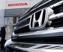 GST effect: Honda Cars cuts vehicle prices by up to Rs 1.31 lakh