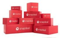 How Snapdeal is gearing for Unbox Diwali sale