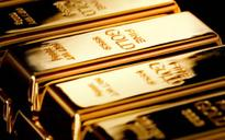 Gold Scores 4th Weekly Increase, Silver Logs 3rd Week of Gains