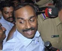 Former Karnataka minister Janardhana Reddy's bail plea rejected in illegal mining case