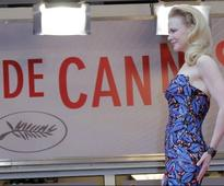 Cannes, Hollywood Far from Liberal Regarding Powerful Women