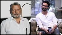 Shahid Kapoor's performance in 'Rangoon' gets Pankaj Kapur emotional!