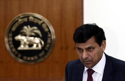 Selecting next RBI chief: Scrap the committee, use the old system