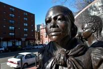 Putting Tubman on the $20 bill resonates in Boston