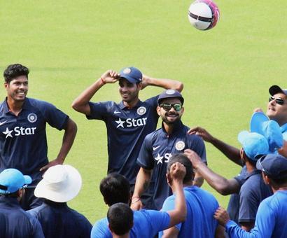 'Golden period' ahead for Indian cricket: BCCI prez