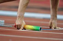 GE Putting Power for the Rio 2016 Olympic Games on the Fast Track