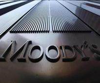 Moody's downgrades GAIL's rating to Baa3