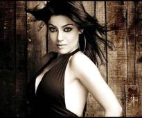 Debina 'excited' to play double role on TV