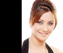 Rucha Gujarathi: Nausheen Ali Sardar and I share a karmic connection