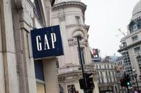 Gap Earnings and Revenue Top Expectations