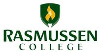 Rasmussen College Offers Its First Graduate Degree Program
