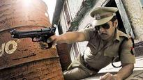 Chulbul Pandey will be back soon! Arbaaz Khan gives details about Salman Khan's 'Dabangg 3'