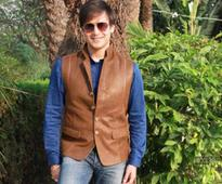 Vivek Oberoi will undergo a physical tranformation for his new film
