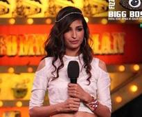 'Bigg Boss 10': Priyanka is the first contestant to be evicted