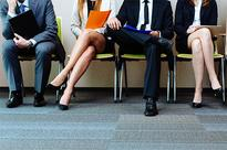 Hiring activity in India set to rise by 38% year-on-year in Q1 FY16