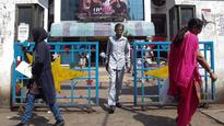 India's Supreme Court asks all theaters to play the national anthem before movies