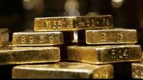 AIU seizes gold worth Rs 31 lakhs from Mumbai Airport