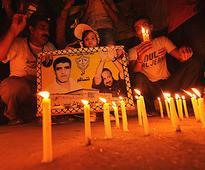 'Outline of Shalit deal stands despite Hamas