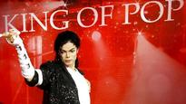 Bengal: Now, a wax statue of Michael Jackson in Rajarhat