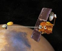 Human colony in Mars is the future of mankind; NASA plans for Martian base possible