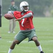 Jets QB Geno hip-hops into Jay-Z's stable