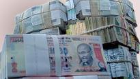 I-T raid reveals wider hawala network in Indore