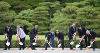 Japan to Work Closely With G7 to Minimize Impact of Brexit on Markets