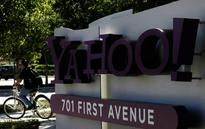 Can Verizon deal revive Yahoo, expand jobs in India?