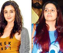 Alia Bhatt plays a singer in 'Aashiqui 3', confirms Mohit Suri