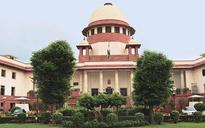 SC: No FIR can be lodged against judge, plea seeking SIT probe in medical admissions dismissed