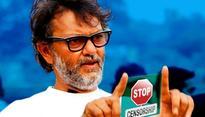Rakeysh Omprakash Mehra: Benegal committee recommends abolishment of censorship