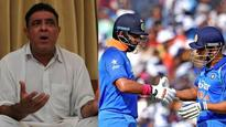 Yograj uncle should resign: Twitter in high spirits after Yuvi-Dhoni show helps India beat England again