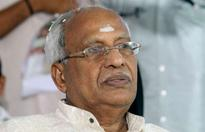 Accusations against RSS: Rajagopal files plaint to Speaker