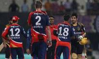 DDCA factions fight over complimentary IPL passes