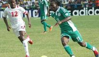 Moses, Kalu Out of World Cup Qualifiers, Confed Cup