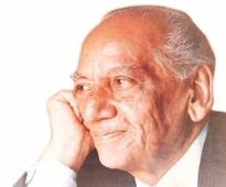 Nation observes Faiz Ahmad Faiz death anniversary