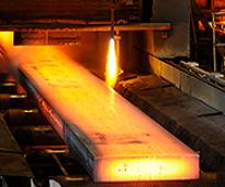 ITC Officially Launches Theft Probe Into Chinese Hacking of US Steel