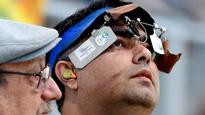 I am not a veteran, still the no 1 shooter in the country: Gagan Narang on Olympics 2020 dreams