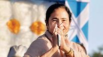 Better treatment will bring more investors: Bengal CM