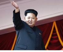 North Korea party congress to show unity around Kim Jong Un